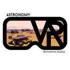 VR Science Studios