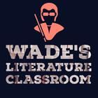 Wade's Literature Classroom