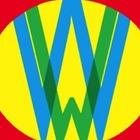 Wadget Works