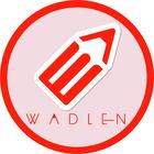 WADLEN