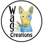 Wag Creations
