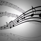 WAGERS MUSIC