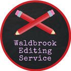 Waldbrook Editing Service