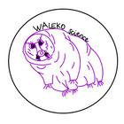 WALEKO Science