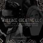 Wallace Creative
