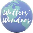 Walters' Wonders