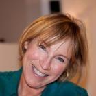 Wanda Liski
