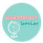 Wanderlust Teacher