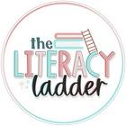 Wanna Bee Teacher