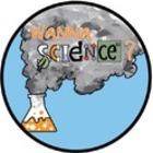 Wanna Science