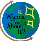 Wanna Teach About It