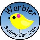 Warbler Biology Curricula