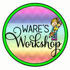 Ware's Workshop