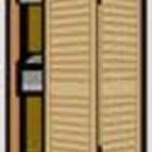 Waring's Closet