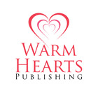 Warm Hearts Publishing