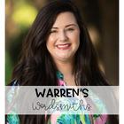 Warren's Wordsmiths