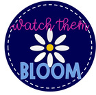 Watch Them Bloom