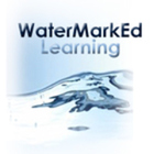 WaterMarkEd Learning