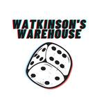 Watkinson's Warehouse