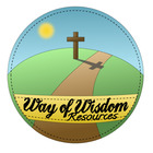 Way of Wisdom Resources