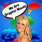 We Are Graphic Novels