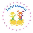 We are Joyful Learners
