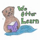 We Otter Learn