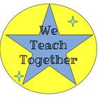 We Teach Together
