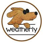 weatherly