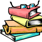 Weaver Literacy