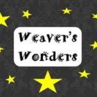 Weaver's Wonders