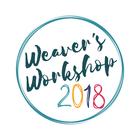 Weaver's Workshop