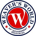 Weaver's World