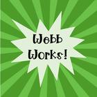 Webb Works