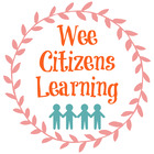 Wee Citizens Daycare