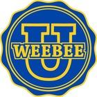 WeebeeUorg - Weebee University