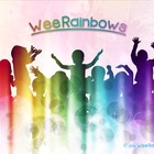 WeeRainbows