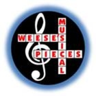 Weese's Musical Pieces
