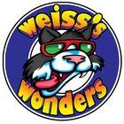 Weiss's Wonders