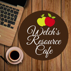 Welch's Resource Cafe