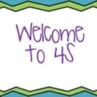 Welcome to 4S
