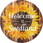 Welcome to Spedland