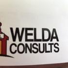 Welda Consults LLC