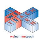 WeLearnWeTeach