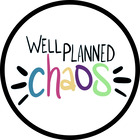 Well Planned Chaos