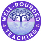 Well-Rounded Teaching