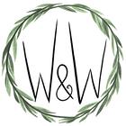 WellandWillow