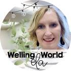 Welling World ELA