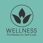Wellness Printables