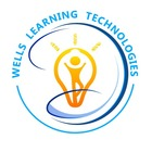 Wells Learning Technologies